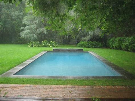images  pool patio  pinterest pool