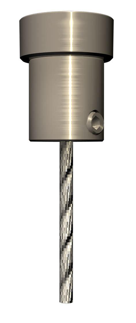 Drahtseil An Decke Befestigen by Dataplot Lf Printer And Inkjet Media Deckenh 228 Nger B 11