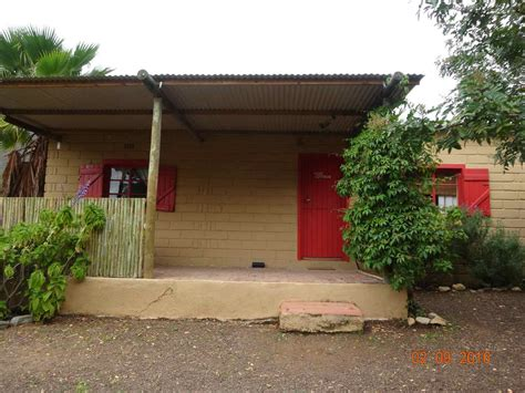 Cottage On Montagu by Keisie Cottages Montagu South Africa