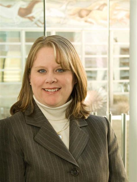 Uccs Mba Schedule by Lorelle Davies Possehl S Endowment