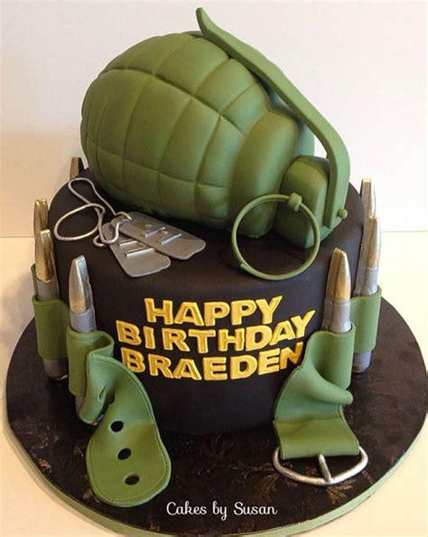 Playful Video Themed Cake Designs Design S N