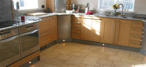 bespoke kitchen furniture home www kevandy co uk