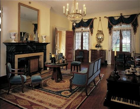 antebellum home interiors antebellum home interior photo