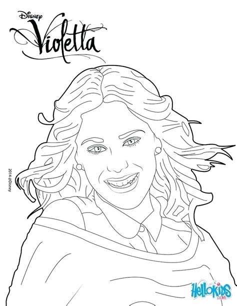 coloring pages of crazy hair nice crazy hair coloring pages gallery exle resume