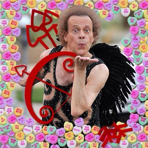 richard simmons s day 18 best images about worst of richard simmons on of and photos of