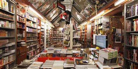 via nazionale libreria le pi 249 biblioteche e librerie di il post