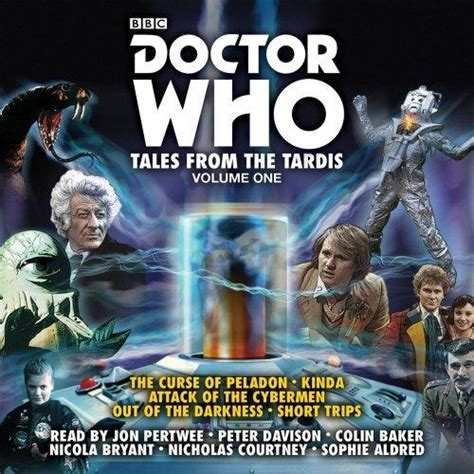the kishi tales from esowon volume 1 books tales from the tardis volume 1 the tardis library
