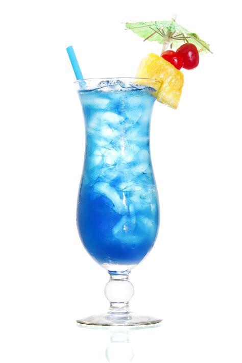 5 best pacific island drinks islands