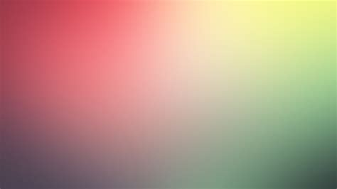 color fusion free color fusion chromebook wallpaper ready for