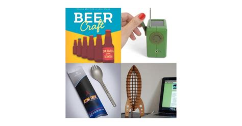 Geeky Fathers Day Gifts At Kleargear by S Day Gifts 25 Popsugar Tech