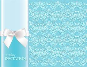 wedding invitation background templates free wedding invitation background free vector in adobe