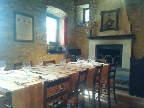 ristorante le terrazze di montevecchia risotto mantecato con pomodoro fresco timo e limone