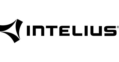 Intelius Search Advanced Intelius 174 Ranked In Top 50 Overall For Excellence In Website Security And Privacy