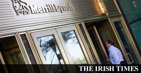 bank ireland shares bank of ireland shares soar as us bank pushes buy stance
