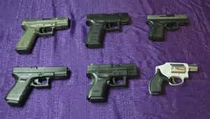 best ccw best concealed carry guns theprepperproject
