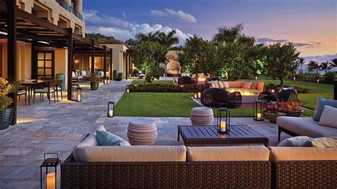 Hawaiian Islands Top 10 Resorts : Hawaii : TravelChannel.com   Hawaii Vacation Destinations