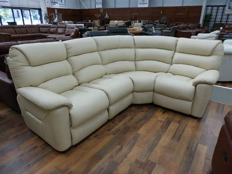 Lazyboy Sectional Sofas 2018 Best Of Lazyboy Sectional Sofas