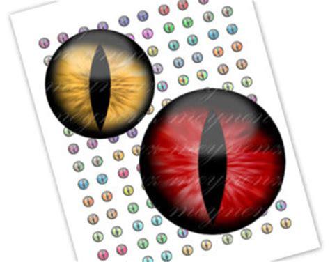 printable dragon eyes popular items for evil dragon eye on etsy