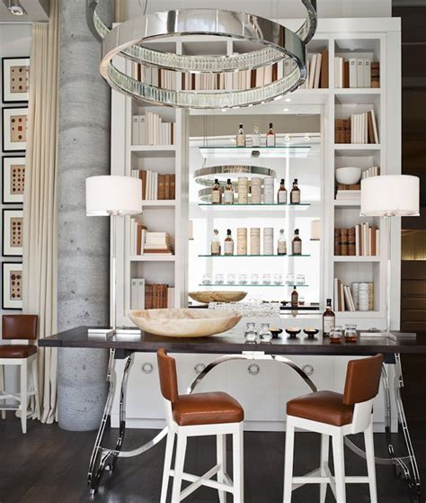 the 25 best ideas about home bar designs on pinterest rustic home bar idea image photos pictures ideas