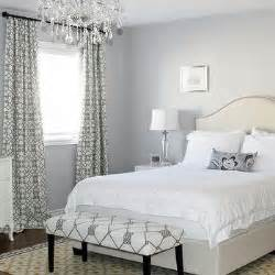 light gray bedroom paint gallery ici dulux silver cloud paint colors and