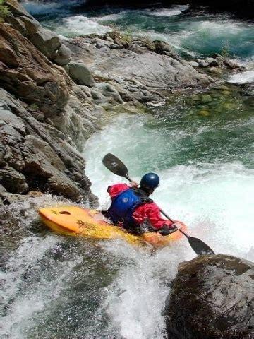 Kayaking Rapids Wallpaper | iPhone | Blackberry