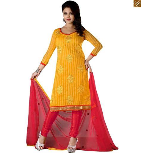design dress kameez latest pakistani dresses salwar kameez designs 2015