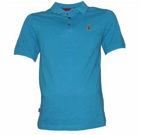 polo shirt design maker uk polo shirt design joy studio design gallery best design