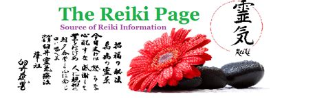 Reiki 21 Day Detox by The Reiki Page 21 Days Cleansing Period
