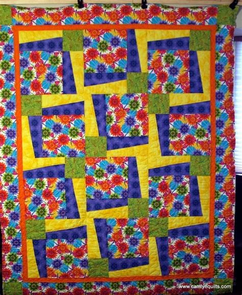 wonky zig zag quilt pattern 275 best q wonky wavy tilted images on pinterest