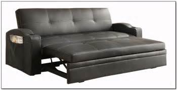 Best Price On Sectional Sofas by Best Prices On Couches 28 Images Buy Cheap Italian