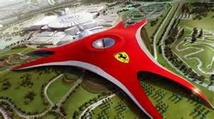 Ferrari dubai high definition wallpapers hd wallpapers