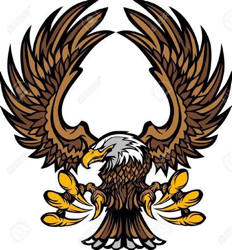 eagle clipart eagle clip for free 101 clip