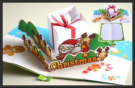 Free Paper Downloads For Card - papercraftsquare new paper craft pop up