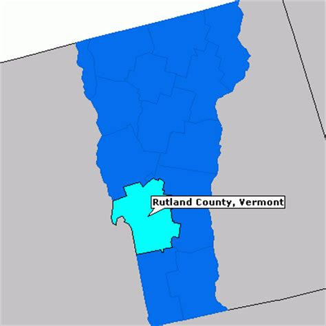 Rutland Vermont Court Records Rutland County Vermont County Information Epodunk