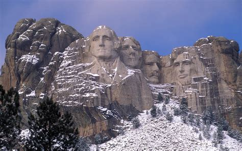 Free Home Design Games For Pc by Mount Rushmore Wallpapers