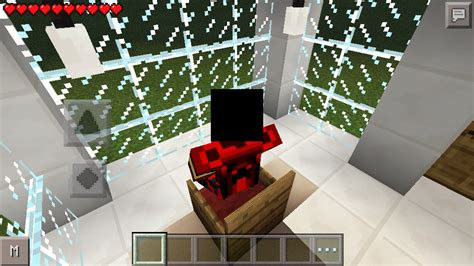 Mcpe Furniture by Mcpe Furniture 28 Images Furniture Mods 1mobile Update Mrcrayfish S Furniture Mod For Mcpe