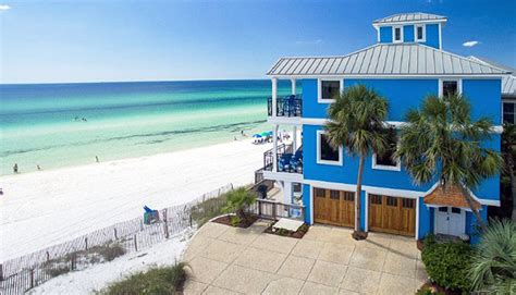 soundside storage gulf fl top summer house destinations for families my