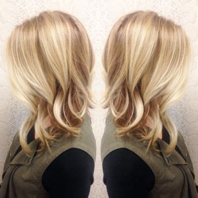 haircuts fayetteville arkansas 38 best balayage inspiration images on pinterest
