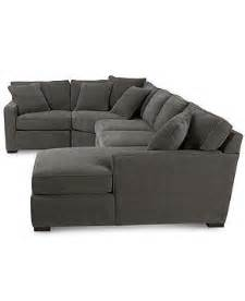 gray modular sectional sofa best 25 sectional sofas ideas on