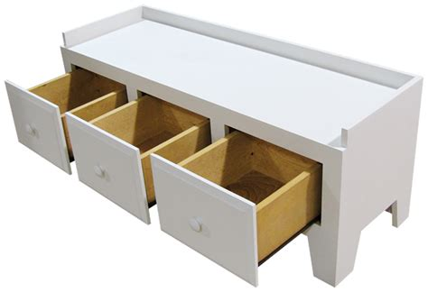 Storage Bench With Drawers by Bench How To Deduct The Cost Of Work Clothing Storage