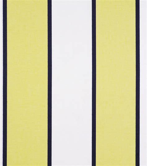 nautica home decor home decor print fabric nautica henley stripe day lily