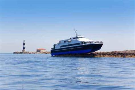 recreational boats insurance recreational boats ron frank ibiza