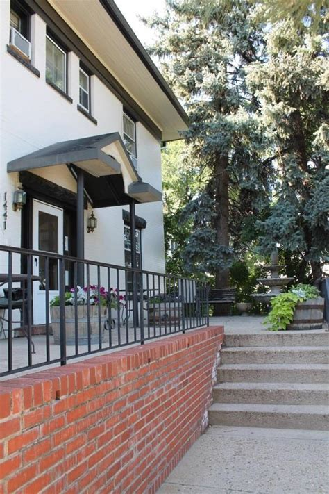 Hill House Apartments Boulder Co Chinook Clubhouse On The Hill Rentals Boulder Co