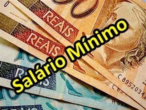 qual sera o valor do salario da policia militar de pernambuco 2016 qual valor sal 225 rio minimo 2014 real valor oficial