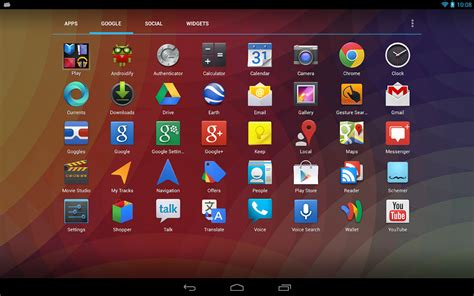 themes apex launcher pro apex launcher pro android apps on google play