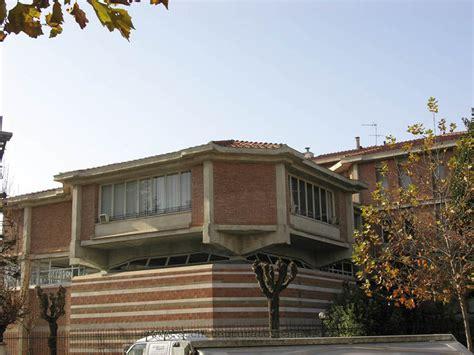 uffici inpdap l architettura in toscana dal 1945 ad oggi