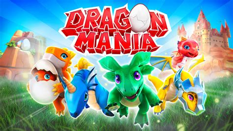 mod game dragon mania dragon mania apk v4 0 0 mod unlimited gold coins hit maxz