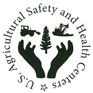 cdc niosh science blog safety and health for cienciasmedicasnews celebrating national farm safety and