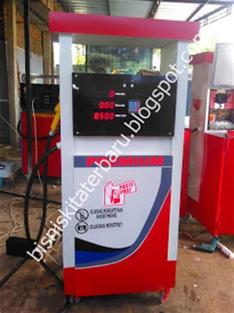 Mesin Pertamini harga mesin pertamini termurah terbaru