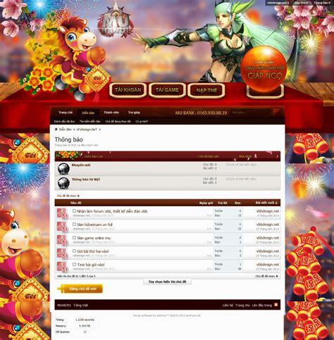 home design game forum xenforo style forum game mu skin xenforo mu h 224 nội ex701